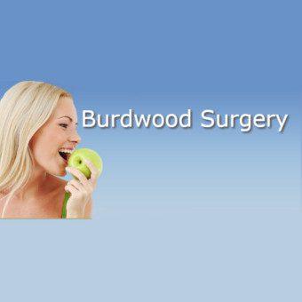 burdwooddocs.jpg