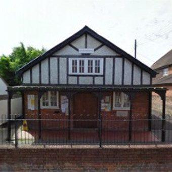 parishhall.jpg