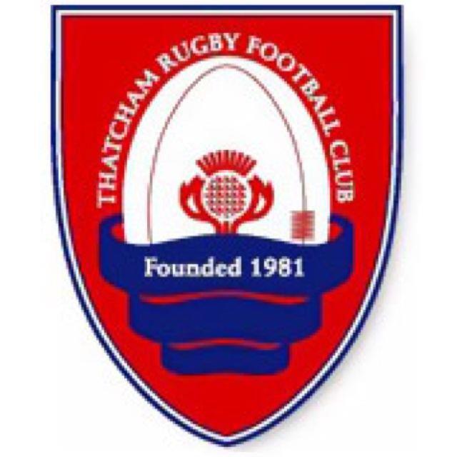 rugbyunionfootballclub.jpg