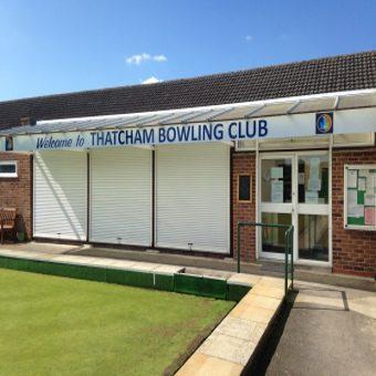 Thatcham Bowling Club.JPG