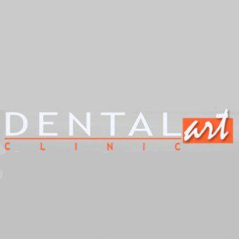 dentalart.jpg