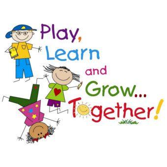 playmatespreschool.jpg