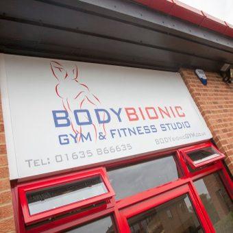 bodybionic.jpg