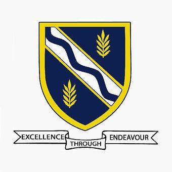 kennetschool.jpg