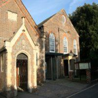 Thatcham United Reformed Church.jpg