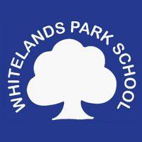 whitelands.jpeg