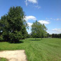 Thatcham memorial playing field.jpg