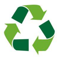recycle.jpeg