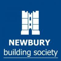 NBYbuilding.jpeg