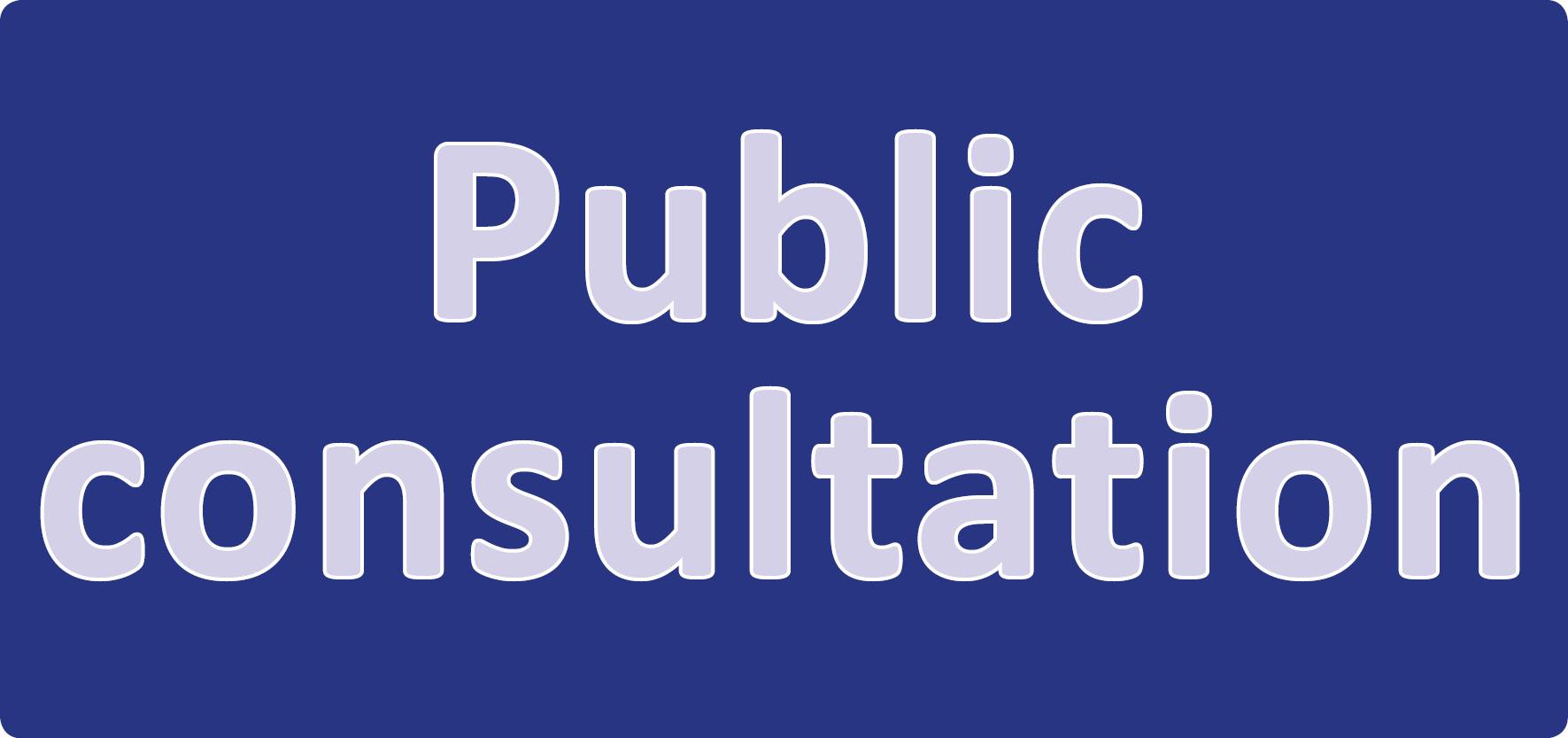 Public Consultation – London Road Cemetery