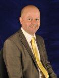 Councillor  David   Lister