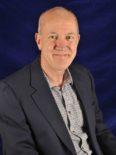 Councillor Steve Ardagh-Walter