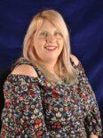 Councillor Jennifer Walker