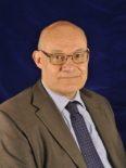 Councillor Jeremy  Cottam