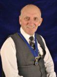 Councillor John  Boyd