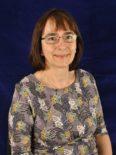 Councillor Lourdes Cottam