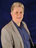 Councillor Mark  Lillycrop