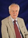 Councillor Richard  Foster
