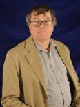 Councillor Simon  Pike